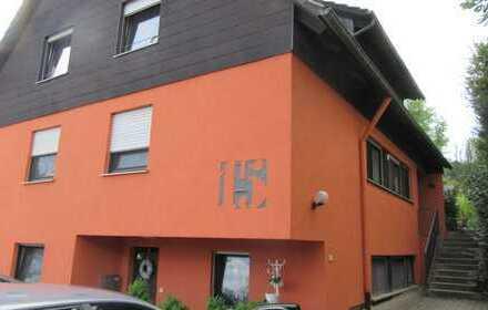 Ansprechende helle 4-Zimmer-Wohnung mit EBK in Tübingen