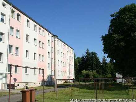 +++ 4,5-Raum-Wohnung mit Einbauküche+ 3 Monate mietfrei+++