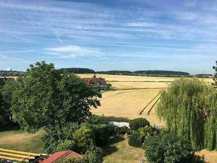 Wachtberg, großzügiges Einfamilienwohnhaus mit tollem Garten nur wenige Autominuten von Godesberg