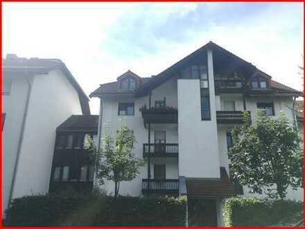 3,5 -Zimmerwohnung in Germering