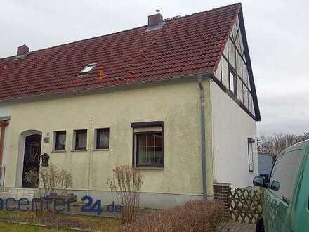 Reihenendhaus in Oderberg - Besichtigung am 07.08.2021, Termine nach Vereinbarung
