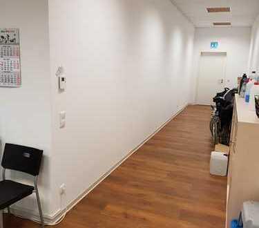 +++ moderne Büroflächen im Quartier-Ruhr-Aue +++