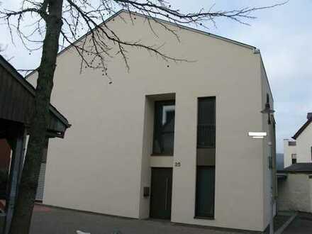 In 5 Minuten zu Fuß zur Porta Nigra! Modernes, hochwertiges EFH in ruhiger Lage im Zentrum von Trier