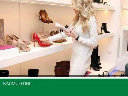 ***Schönes Büro/Praxis/Fußpflege oder Nagelstudio in BAD WALDSEE zu mieten ***