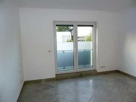 Attraktive 3 Zimmer-Wohnung in Bonn / Hochkreuz