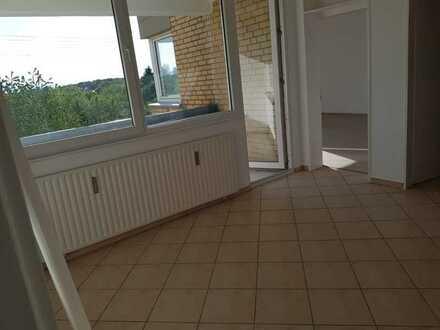 Helles WG Zimmer 22 m2 in einer 5-Zimmer Wohnung