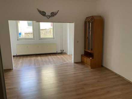 2-Zimmer-Wohnung in Mägerkingen