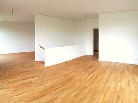 4-Zimmer Luxus-Wohntraum im Haus 2 Esplanade Living (WE 11)
