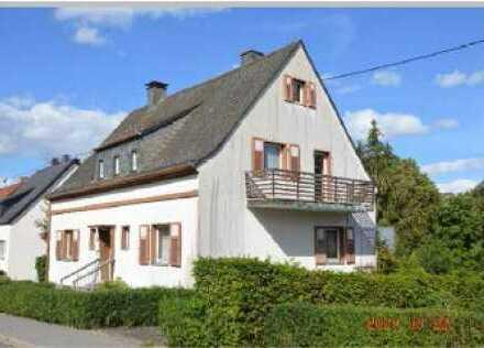 Attraktives und gepflegtes 12-Zimmer-Einfamilienhaus zum Kauf in Birkenfeld, Birkenfeld