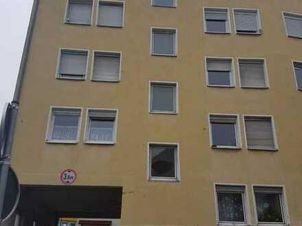 Schöne 2ZKB Wohnung Kümmelgasse 4 in Pirmasens 211.07 Besichtigung: 26.08.20 um 9:00 Uhr