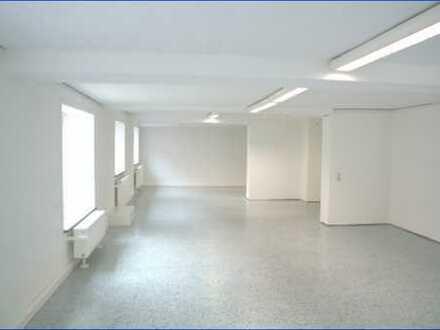 Laden-, Ausstellungs- oder Büroräume in Obergünzburg