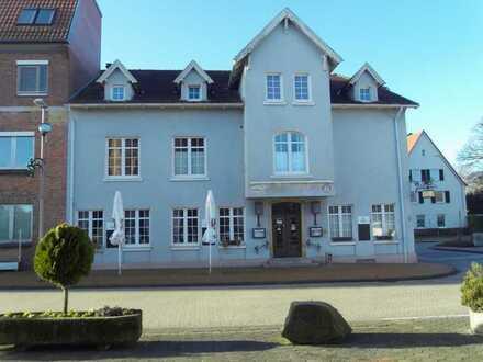 Alteingesessene Gaststätte in Ibbenbüren-Laggenbeck zu verkaufen