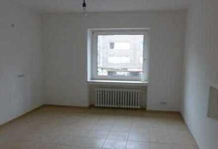 Exklusive 4-Zimmer-Wohnung mit Balkon und Einbauküche in Düsseldorf