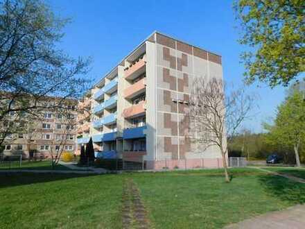 Bild_WBG - 3-RWE - mit extra großem Balkon!