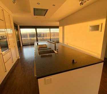 2.200 €, 150 m², 2,5 Zimmer