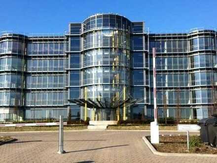 Exclusive Büro/Praxis-Flächen von 40 bis 2.000 qm