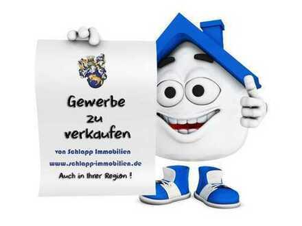 Etabliertes Business- & Ferienhotel zw. Bonn und Köln