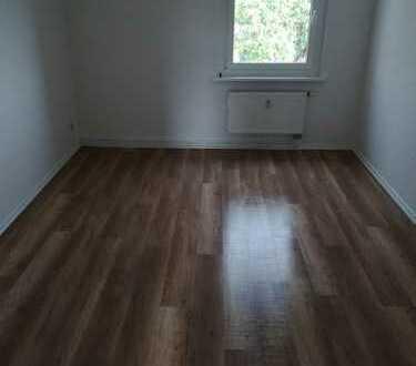 300,-- UMZUGSPRÄMIE für 3-Raum-Wohnung!!