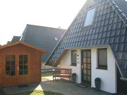 4*Ferienhaus, Nordsee 300m hinterm Deich, komplett saniert, Kapitalanlage, provisionsfrei