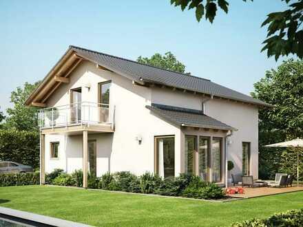 Gelegenheit !!!! Einfamilienhaus Sunshine 151 in Röttenbach