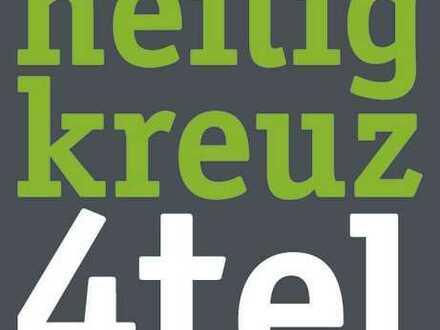 Infotag Sa/So 14-16 Uhr Mainz HKV A17 4 Zi.-WE 1.OG mit Balkon