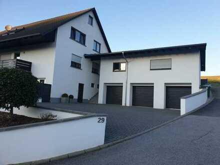 2 ZKB in MÖRLENBACH/Bettenbach in einer Top Lage !!Anfragen per Mail!
