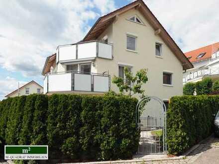 Bieterverfahren: ***Charmantes 2-Familienhaus Schöner Garten mit Garage und Stellplätze***