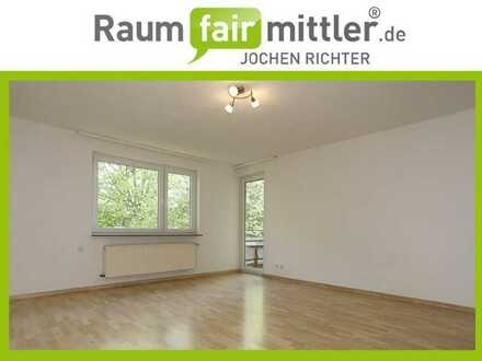 3 Zimmer-Wohnung in Heilbronn-Neckargartach