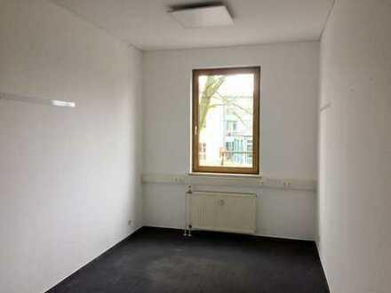 13 m², 18 m², 31 m² oder 44 m² Bürofläche zu mieten!