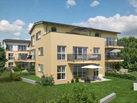 VORANKÜNDIGUNG - Villen-Residenz Casa Pino 2