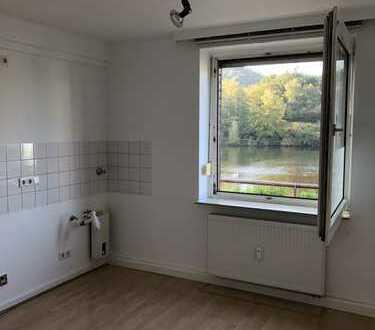 170 €, 20 m², 1 Zimmer
