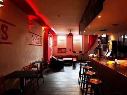 Kneipe/Schankraum/Gastwirtschaft/Bar/Lounge