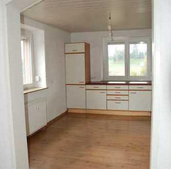 Helle 3 1/2 Zimmer-Wohnung im Neckar-Odenwald-Kreis, Limbach