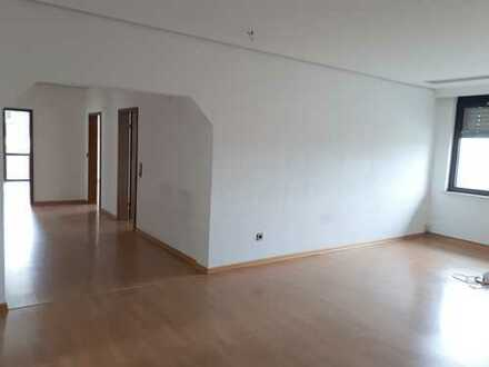 Bad Homburg-Büro oder Praxis, 8 Räume + Empfang auf 250qm