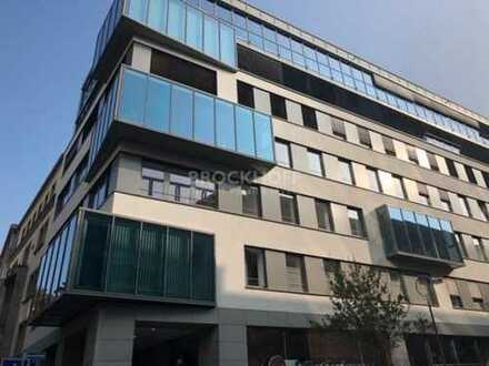 Citykern | 137 - 693 m² | 12,00 - 13,50 EUR
