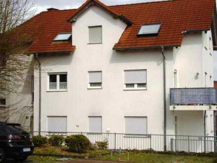 Helle 2 Zimmer-Wohnung in der Nähe vom Baggersee direkt vom Eigentümer