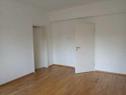 Vollständig renovierte 3,5-Zimmer-Wohnung mit Balkon in Recklinghausen