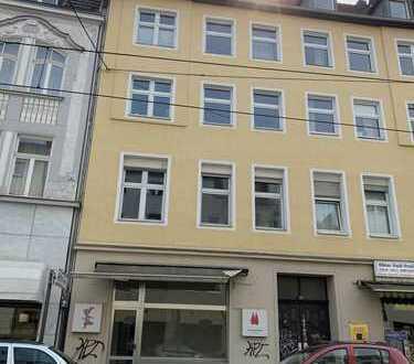 Zentral geelgenes Ladenlokal in Köln-Sülz