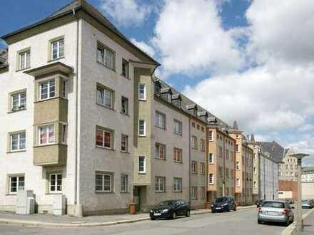 Dachwohnung / Miete