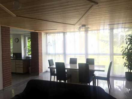 Günstige, neuwertige 3-Zimmer-Wohnung in Weißenhorn/OT Attenhofen