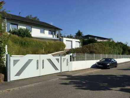 ++ Hochwertiges Einfamilienhaus in Top-Lage ++