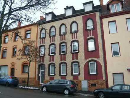 Attraktive Eigentumswohnung in zentraler Lage von Pirmasens