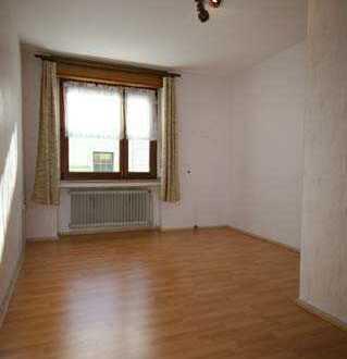 Ruhige Wohnung im Zentrum von Hombruch