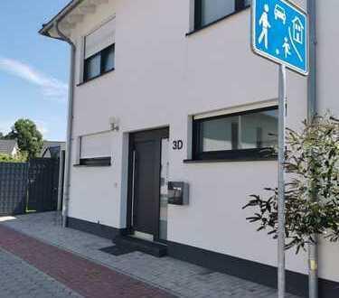 Kornstraße 3d, 47443 Moers