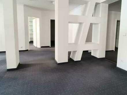 Stilvolle, vollständig renovierte 4-Zimmer-Wohnung mit EBK in Vaihingen an der Enz