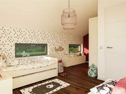 Preiswerte Mietkaufimmobilie in Sulzfeld abzugeben. Ohne Eigenkapital möglich.