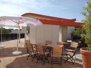 Nippes moderne 3 Zimmer mit attraktivem Grundriss und großzügigen Sonnenbalkon