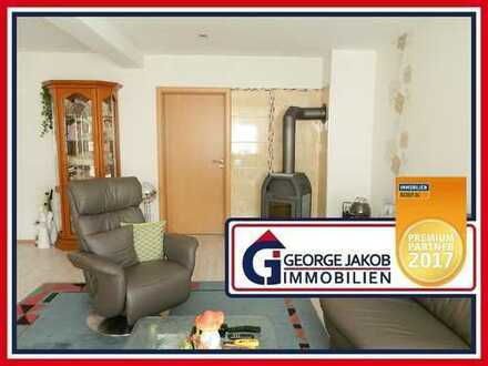 Doppelhaushälfte in Backnag zu verkaufen