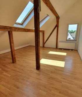 4 Zimmer Wohnung in Hafenstraße, Kassel zu vermieten - WG geeignet