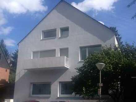 Schöne 1-Zimmer-Wohnung in Dortmund zu vermieten!